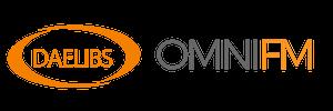Omni FM